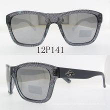 New Coming Women Fashion Óculos de sol 12p141