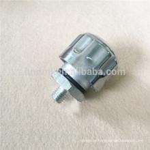 Suministro de aire de alta calidad respiradero P171784 utilizado para el tanque