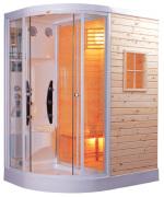 Phòng xông hơi Phòng, Phần Lan Phòng xông hơi, Phòng xông hơi hồng ngoại phòng