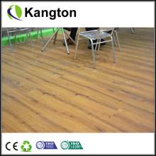 Veranda Plastic Decking WPC Vinyl Flooring (WPC Vinyl flooring)