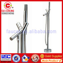 Floor Bathtub Faucet M080