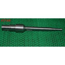 Stahlteile für CNC, das Autoteil-Casting-Hardware maschinell bearbeitet