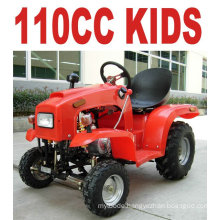 MINI 110CC GO KART FOR KIDS(MC-421)