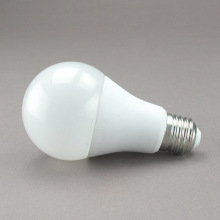 LED Global Bulb Lâmpada LED 12W Lgl0512 SKD