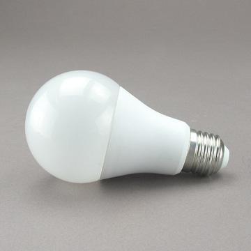 LED Global Bulb LED Light Bulb 12W Lgl0512 SKD