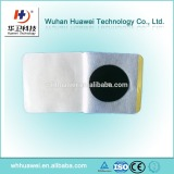 High Quality Weight Loss Body Slimming Healthy Patch