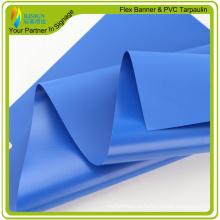 Высокая прочность ПВХ покрытием брезент Rolls