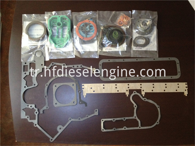 bf6m1015 full gasket kits (2)