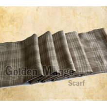 100% cashmere pashmina scarf and shawl