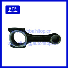 Diesel Engine Parts Forged Connecting rod for Kubota 3D66