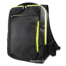 2013 hot sale waterproof Polyester laptop backpack