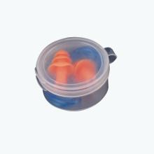 Protección contra el ruido Protección auditiva Seguridad industrial Diadema Ear Muffs / Plugs