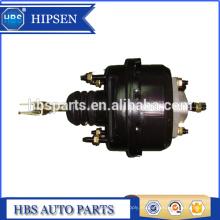 "Booster de vacío de 4.5 ""para adaptarse a Datsun OE: 47210-U0501"