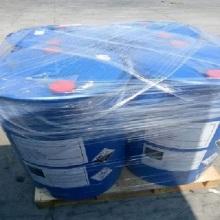 hydrazine hydrate  production