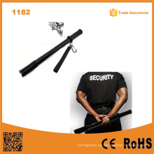 1182 Wolfs Fang Design Multifunktions-Selbstverteidigung Q5 Ultra Power Taschenlampe