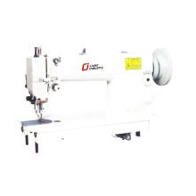 Heavy Duty Lockstitch Sewing Machine (LD0302)