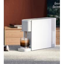 MIJIA S1301 Coffee Machine Coffee Makers espresso cafe