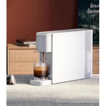 MIJIA S1301 Cafetera Cafeteras espresso cafe