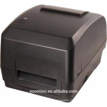 High quality Thermal transfer barcode printing machine