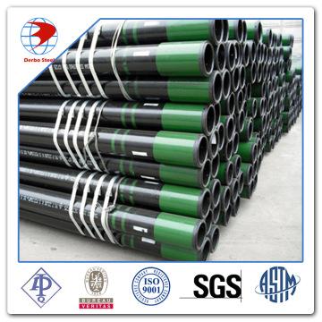 3000# CS SW اقتران ASTM A105 ANSI B16.11