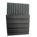 Wear-Resistant Rubber Stable Mats For Sale