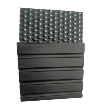 Rubber Stable Rubber Wear-Resistant Dijual