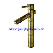 H59 brass basin faucet,basin mixer ,basin tap