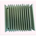 CNC Machinery Radiator