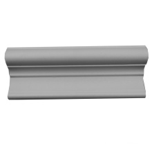 Good Quality Insider Design Moulding Pu Decorative Wall Panel Moulding