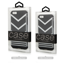 Mobile+Phone+Case+Box+For+iPhone+7