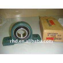 Porte-bloc d'oreillers UC500 de haute qualité UC207 SY511M