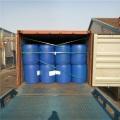 очистка воды PDADMAC, Катионный полимерный флокулянт / поли DADMAC /