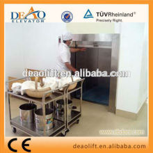 Dumbwaiter Elevator for Restaurant Lift