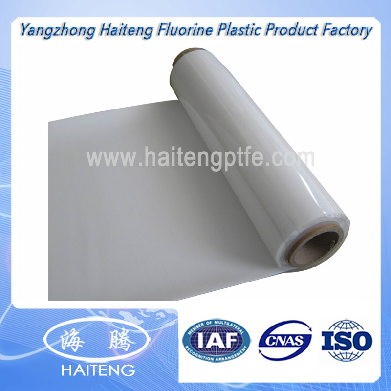 Silicon Rubber Sheet with Good Quality