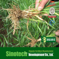 Humizone Fulvate Fertilizer: Calcium Fulvate
