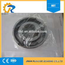 motorcycle sprag clutch bearing ASNU50 single direction clutch bearing ASNU50