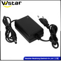 Switching Power Supply Adapter 24W
