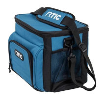 Beer drinks cooler bag
