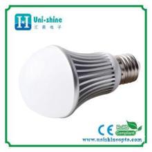 High lumen  6W  e26 e27 edison bulb