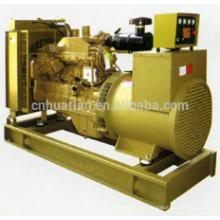 Gerador diesel 4-Stroke da água da venda quente com preço de fábrica