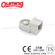 Stainless Steel Precision Casting for Fitting