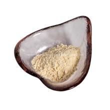 ecdysterone 50% powder beta ecdysterone powder