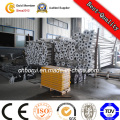 Street Lighting Pole Price of Outdoor Lighting Factory in China