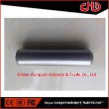 high quality diesel engine K50 QSK50 valve guide 3202210