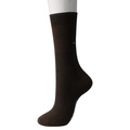 ladies fashion boots and rain boots rain boot socks B-817