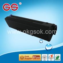 Cartouche laser promotionnelle en gros B430 Toner pour imprimante OKI B430 480