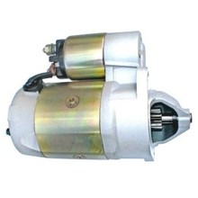 Valeo Starter NO.532010 for RENAULT R12