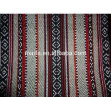 2016 newest sadu design for jacquard fabric sadu sofa cover wholesale