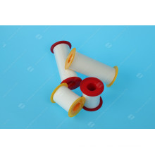 15cm x 5,5 m Bonne qualité et qualité Ruban chirurgical en soie avec CE, Certification ISO