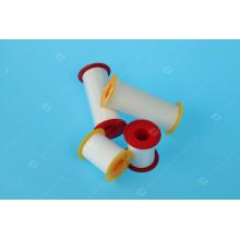 15cmx4.5m Bom preço e qualidade de fita cirúrgica de seda com certificação CE, ISO